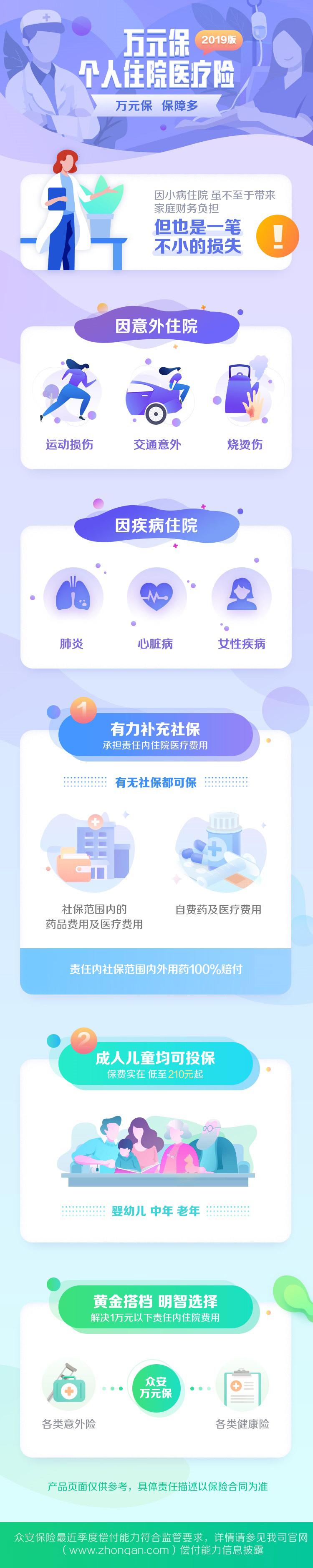 万元保产品详情图.jpg